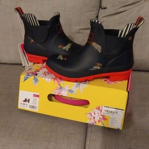 Wellibobs size 7. NWT